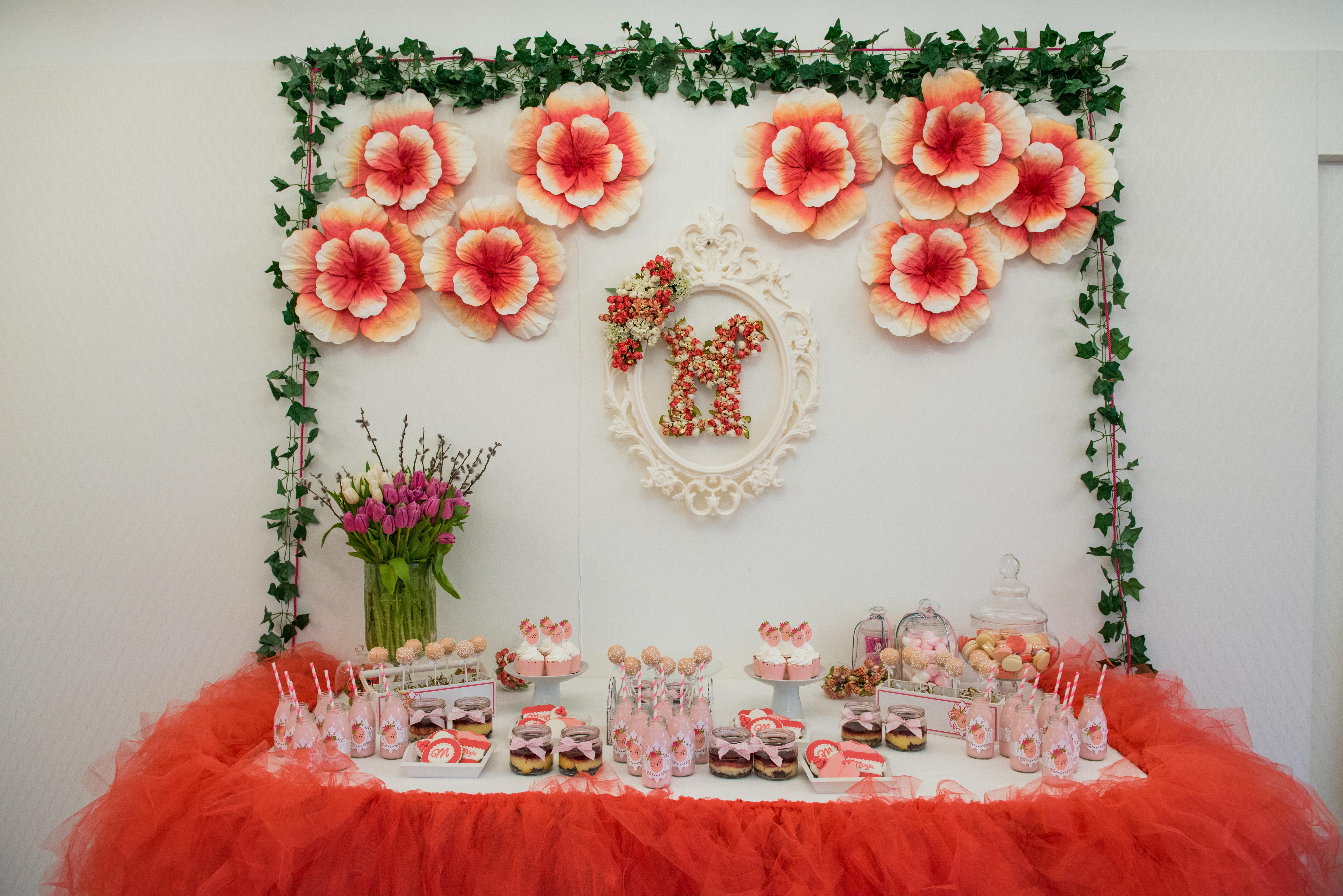 Rodjendan-dekoracije-2016-023