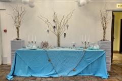 Rodjendan-dekoracije-2016-005