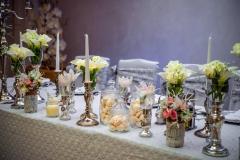 Svadbe-dekoracije-2016-002