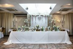 Svadbe-dekoracije-2016-020
