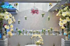 Svadbe-dekoracije-2016-022