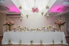 Svadbe-dekoracije-2016-036