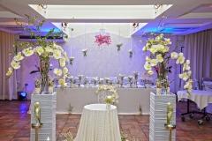 Svadbe-dekoracije-2016-042