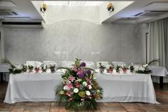 Svadbe-dekoracije-2016-053