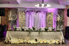 Svadbe-dekoracije-2016-067