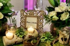 Svadbe-dekoracije-2016-068