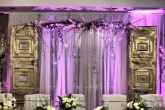 Svadbe-dekoracije-2016-070