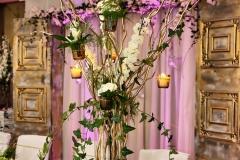 Svadbe-dekoracije-2016-074