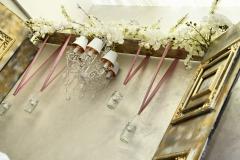 Svadbe-dekoracije-2016-075