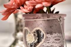 Svadbe-dekoracije-2016-076