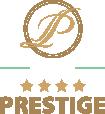 Hotel Prestige Belgrade Serbia