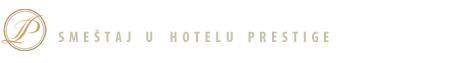 logo_smestaj