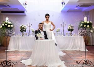 Wedding00001