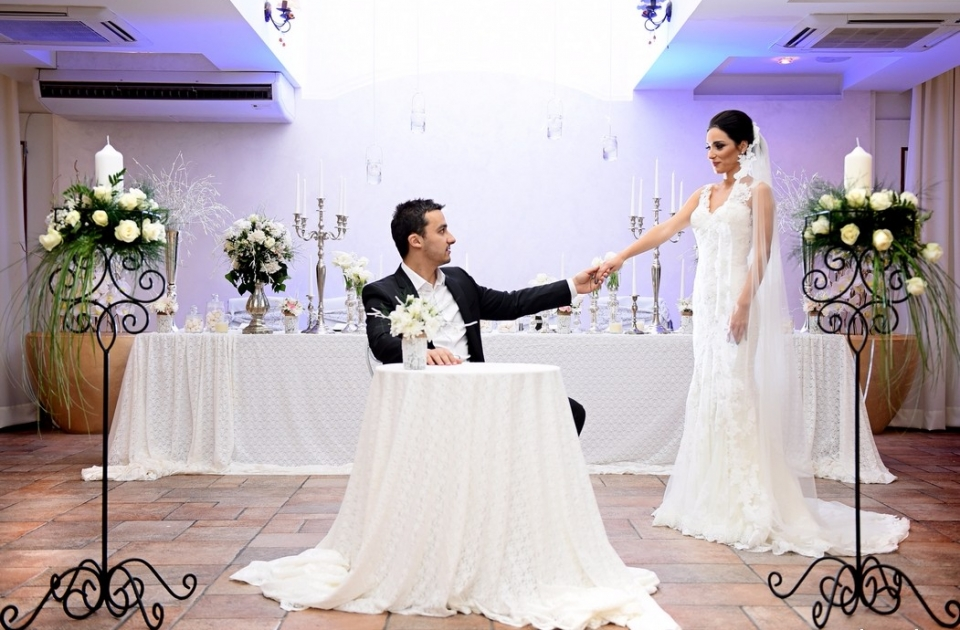Wedding00002