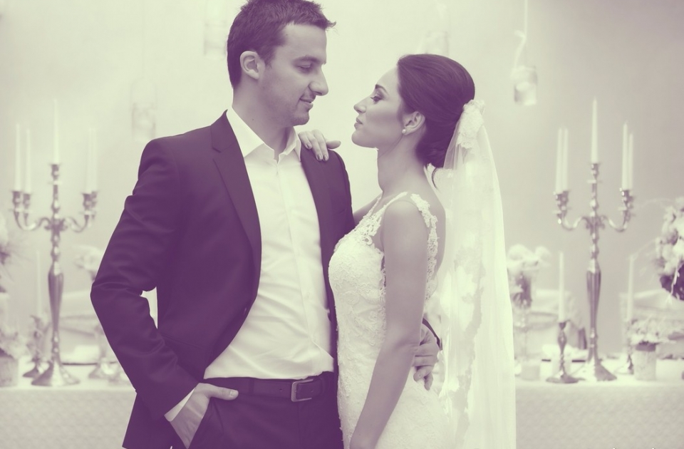 Wedding00004