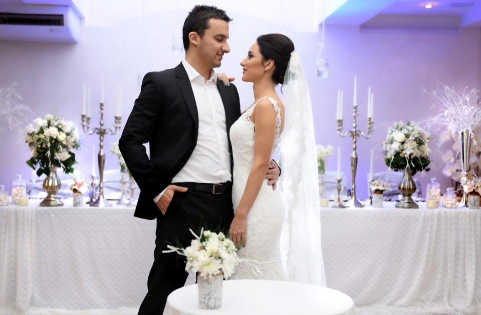 Wedding00005
