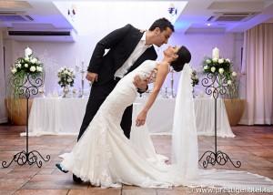 Wedding00007