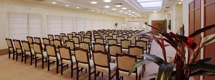 Konferencijske sale