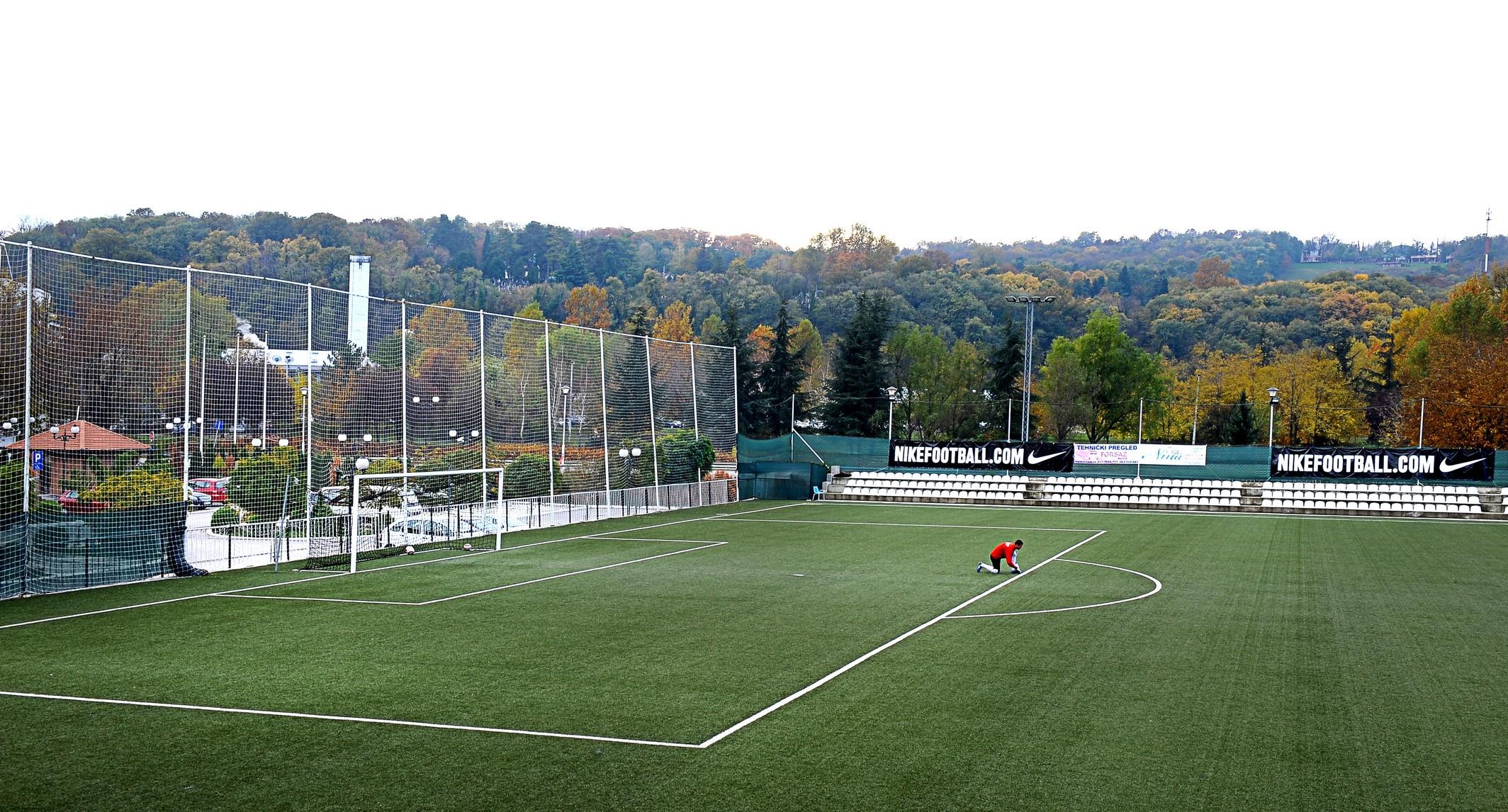 Stadion10