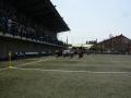 Stadion01