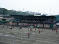 Stadion05