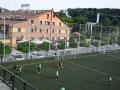 Stadion07