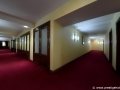 Hotel0001