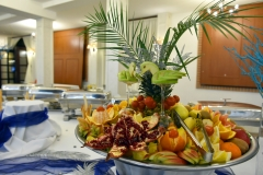 Hrana-dekoracije-2016-003