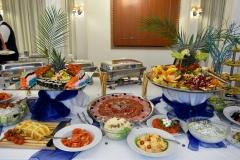 Hrana-dekoracije-2016-017
