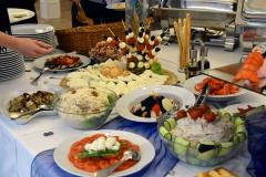 Hrana-dekoracije-2016-018