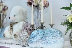 Rodjendan-dekoracije-2016-031